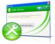 USB Show - Imagen 1