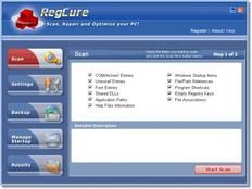 Imagen Regcure 1.5