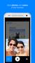 Facebook Messenger - Imagen 3