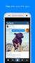 Facebook Messenger - Imagen 1