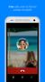 Facebook Messenger - Imagen 6