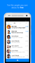 Facebook Messenger - Imagen 2