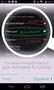 WifiPass - Imagen 12