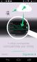 WifiPass - Imagen 13
