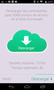 WifiPass - Imagen 14