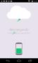 WifiPass - Imagen 15