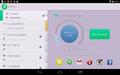 WifiPass - Imagen 2