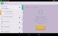 WifiPass - Imagen 3
