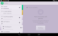 WifiPass - Imagen 4