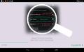 WifiPass - Imagen 6