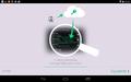WifiPass - Imagen 7