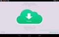WifiPass - Imagen 8
