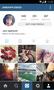 Instagram - Imagen 7