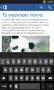 Microsoft Office Mobile - Imagen 4