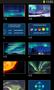 Microsoft Office Mobile - Imagen 1