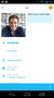 Skype - Imagen 10