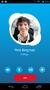 Skype - Imagen 11