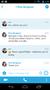 Skype - Imagen 12