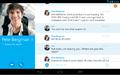 Skype - Imagen 5