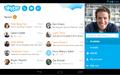 Skype - Imagen 6