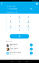 Skype - Imagen 7