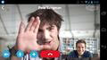 Skype - Imagen 9