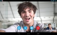 Imagen Skype 5.2.0.61097