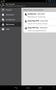 Adobe Reader - Imagen 12