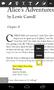 Adobe Reader - Imagen 17