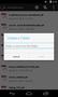 Adobe Reader - Imagen 18