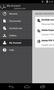 Adobe Reader - Imagen 23