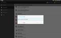 Adobe Reader - Imagen 3