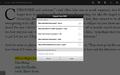Adobe Reader - Imagen 4