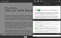 Adobe Reader - Imagen 6