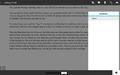 Adobe Reader - Imagen 7