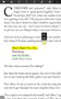 Adobe Reader - Imagen 8