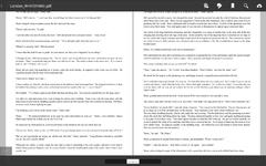 Imagen Adobe Reader para Android 11.7.1