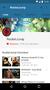 YouTube - Imagen 3