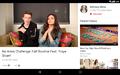 YouTube - Imagen 1
