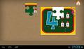 Juegos Infantiles Educativos - Imagen 3