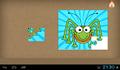 Juegos Infantiles Educativos - Imagen 4