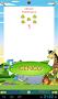 Juegos Infantiles Educativos - Imagen 8
