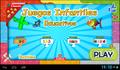 Juegos Infantiles Educativos - Imagen 1