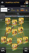 Imagen EA SPORTS FIFA 15 Companion (EA SPORTS Football Club)