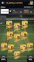 EA SPORTS FIFA 15 Companion - Imagen 1
