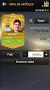 EA SPORTS FIFA 15 Companion - Imagen 4