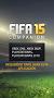 EA SPORTS FIFA 15 Companion - Imagen 2