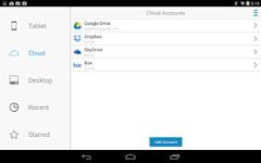 Imagen Documents to Go Main App 3.003