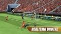 Real Football 2013 - Imagen 4