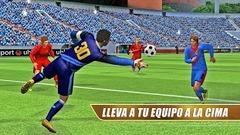 Imagen Real Football 2013 1.6.4h